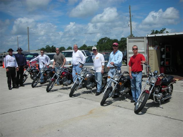 motorcycle school 07-08 018