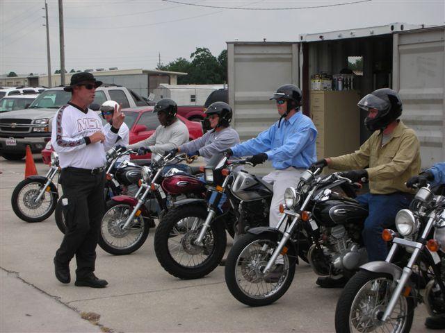 motorcycle sachool 07-08 010
