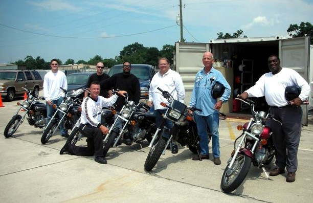 motorcycle school 07-08 017